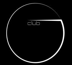Geena's Club