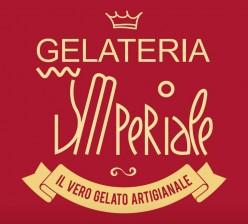 Gelateria Imperiale