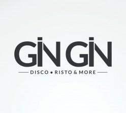 Gin-Gin