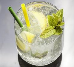 I cocktail più richiesti in discoteca a Brescia!