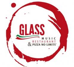 Glass Music Restaurant & Pizza