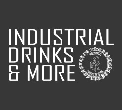 Industrial Drinks & More