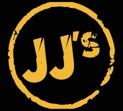 JJ'S Corner