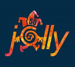 Jolly Disco