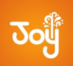 JoyVillage - Brescia