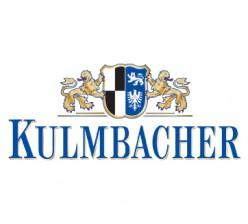 Kulmbacher Bier Haus
