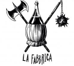 La Fabbrica a Brescia