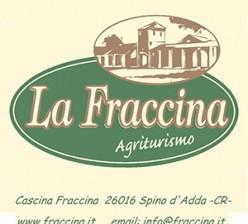 Agriturismo la Fraccina