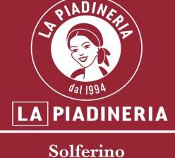 La Piadineria - Solferino Brescia