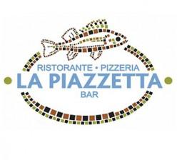 La Piazzetta Ristorante Bar