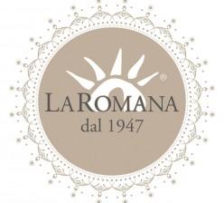 Gelateria La Romana a Brescia