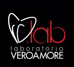 Laboratorio VeroAmore