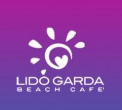 Lido Garda Beach Café