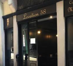 Location 58