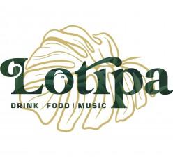 Lotipa