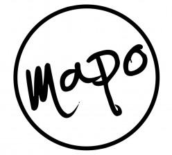 Mapo Club