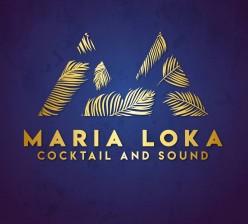 Maria Loka