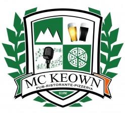 Mc Keown Pub