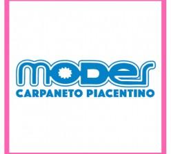 Moder Disco