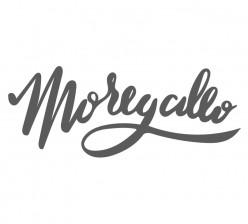 Moregallo