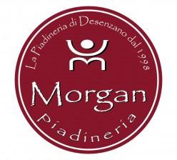 Morgan Piadineria