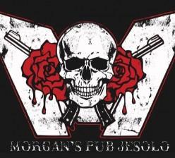 Morgan's Pub Jesolo