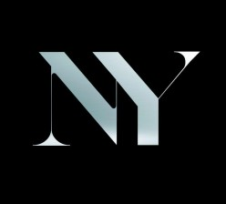New York Lounge Milano