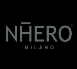 Nhero Milano