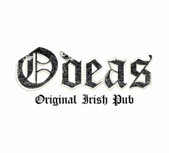 Odeas Irish Pub
