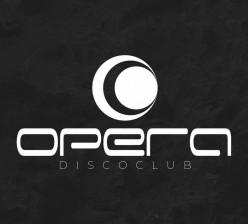 Opera Discoclub