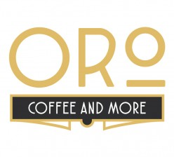 Oro coffee and more