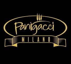 Panigacci Milano Bistrot