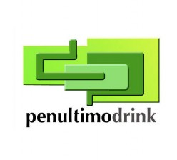 Penultimo Drink
