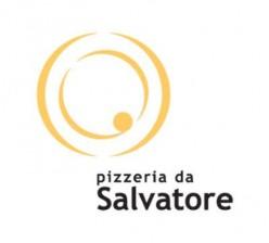 Da Salvatore Pizzeria