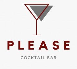 Please Cocktail Bar