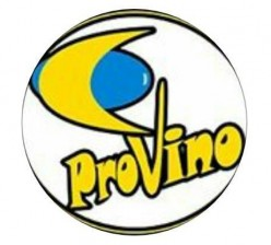 Provino