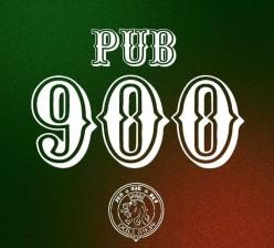 Pub 900