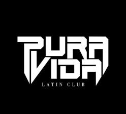Pura Vida Latin Club