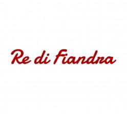 Re Di Fiandra