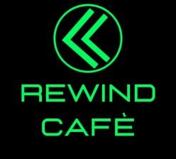 Rewind Cafè