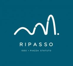 Ripasso Iseo