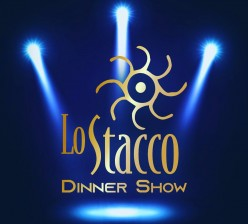 Lo Stacco Dinner Show