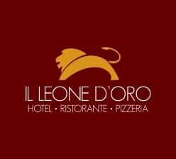 Ristorante pizzeria Leone d'Oro Telgate