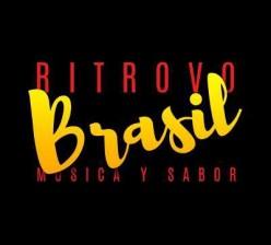 Ritrovo Brasil