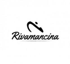 Rivamancina Appetizers & Cocktail Bar