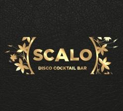 Scalo Disco Cocktail Bar