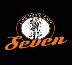 Seven Live Music Cafe Brescia
