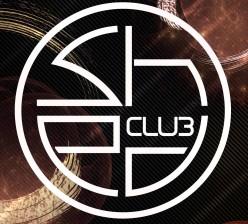 Shed Club