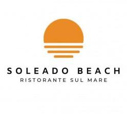 Soleado Beach