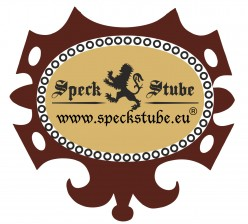 Speck Stube Bardolino